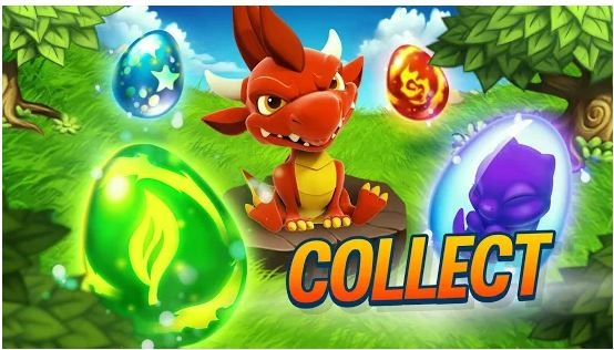 Download Dragon City For Mac