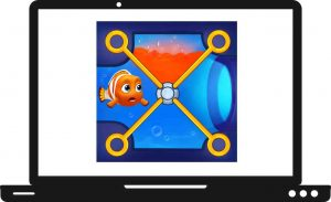 Download Fishdom For PC