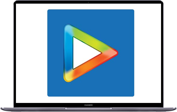 Download Hungama Music For PC