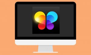 Download Photo Editor, Filters & Effects, Presets - Lumii For PC