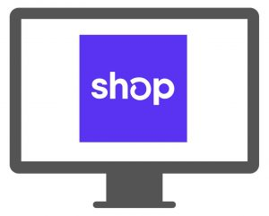 Download Shop: package & order tracker For PC