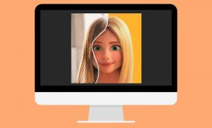 Download ToonMe - Cartoon yourself photo editor For PC
