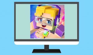 download Blockman Go for PC