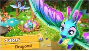Download Dragonscapes Adventure For Mac
