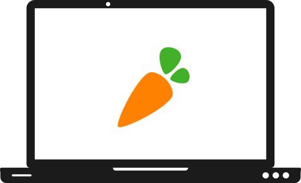 Download Instacart Shop groceries For PC