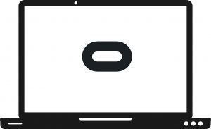 Download Oculus For PC