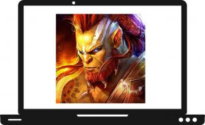 Download RAID Shadow Legends For PC
