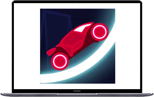 Download Race.io For PC