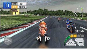 Download Real Bike Racing For Mac