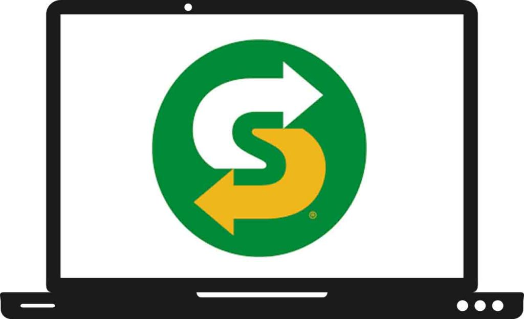 Download SUBWAY For PC