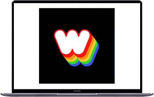 Download Wombo For PC