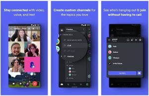 Download Discord For Mac