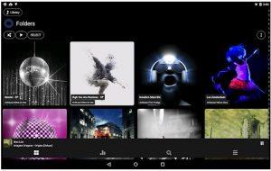 Download Poweramp Music Player For Mac