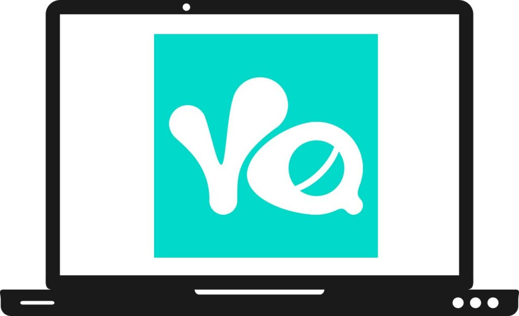 Download Yalla For PC