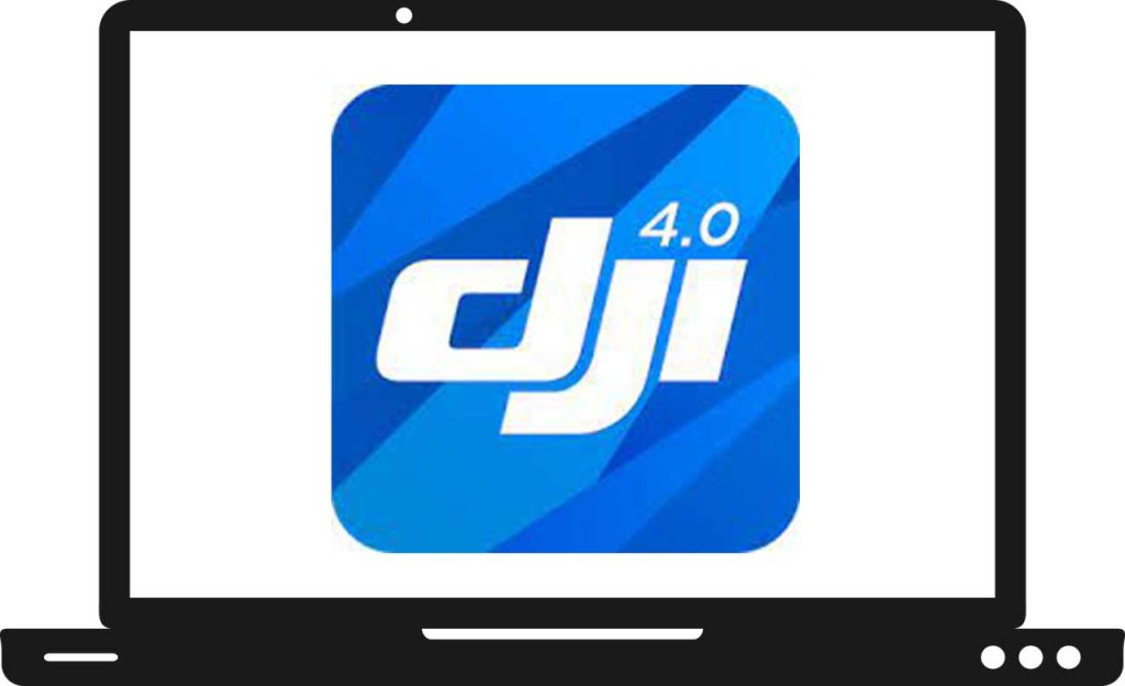Download DJI GO For PC