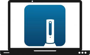 Download IZON For PC