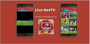 Download Live Net TV For Mac