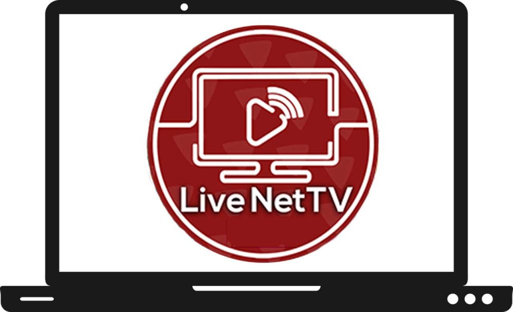 Download Live Net TV For PC