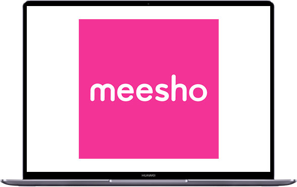 Download Meesho for PC