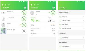 Download Wemo For Mac