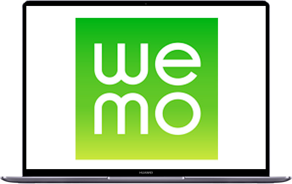 Download Wemo For PC