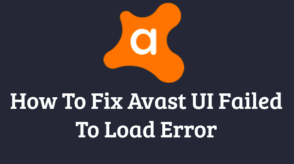 avast_ui_failed_to_load