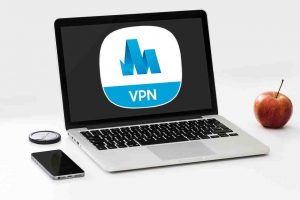 download Samsung Max VPN for PC